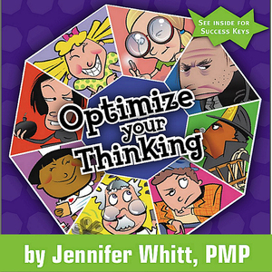 Optimize-your-thinking-how-to-unlock-your-performance-potential-audiobook