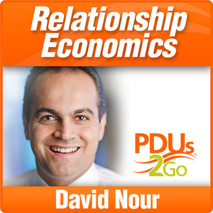 Relationship-economics-transform-your-most-valuable-business-contacts-into-personal-and-professional-success-unabridged-audiobook