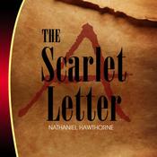 The Scarlet Letter (Unabridged) audiobook download