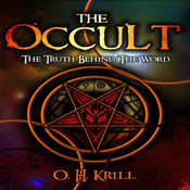 The Occult:: The Truth Behind the Word audiobook download