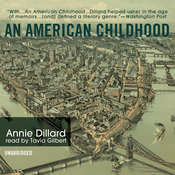 An American Childhood (Unabridged) audiobook download