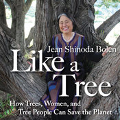 Like A Tree: How Trees, Women, and Tree People Can Save the Planet audiobook download