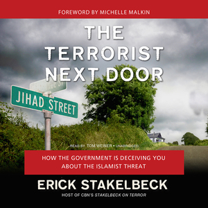 The-terrorist-next-door-how-the-government-is-deceiving-you-about-the-islamist-threat-unabridged-audiobook