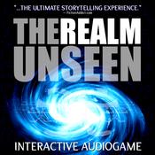 The Realm Unseen (Unabridged) audiobook download