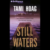 Still Waters audiobook download