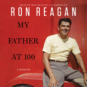 My Father at 100 (Unabridged) audiobook download