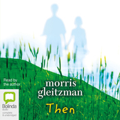 Then (Unabridged) audiobook download