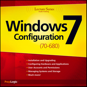 Microsoft-windows-7-70-680-lecture-series-70-680-audiobook