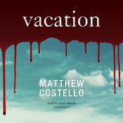 Vacation (Unabridged) audiobook download