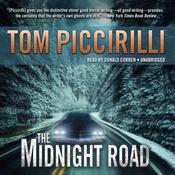 The Midnight Road (Unabridged) audiobook download