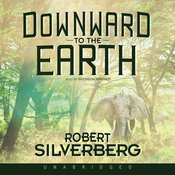 Downward to the Earth (Unabridged) audiobook download