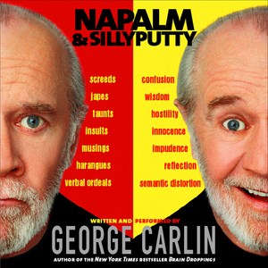 Napalm-silly-putty-audiobook