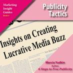 Publicity-tactics-insights-on-creating-lucrative-media-buzz-unabridged-audiobook