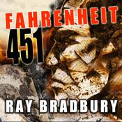 Fahrenheit 451 (Unabridged) audiobook download