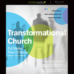 Transformational-church-creating-a-new-scorecard-for-congregations-unabridged-audiobook