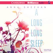 A Long, Long Sleep (Unabridged) audiobook download