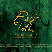 Paris Talks: Addresses Given by `Abdu'l-Baha'i in 1911 (Unabridged) audiobook download