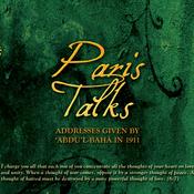 Paris Talks: Addresses Given by `Abdu'l-Baha'i in 1911 (Unabridged) audiobook download