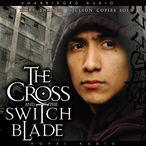 The-cross-and-the-switchblade-unabridged-audiobook-2