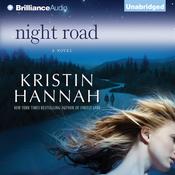 Night Road audiobook download