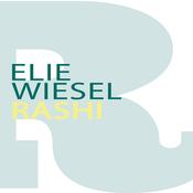 Rashi (Unabridged) audiobook download
