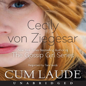 Cum Laude (Unabridged) audiobook download