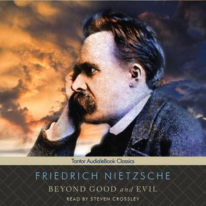 Beyond-good-and-evil-unabridged-audiobook-2
