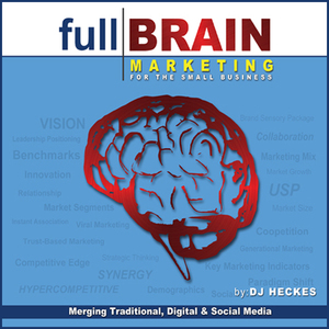 Full-brain-marketing-for-the-small-business-merging-traditional-digital-social-media-unabridged-audiobook