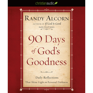 90-days-of-gods-goodness-daily-reflections-that-shine-light-on-personal-darkness-unabridged-audiobook
