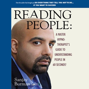Reading-people-a-master-hypno-therapists-guide-to-understanding-people-in-60-seconds-unabridged-audiobook