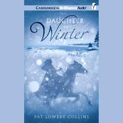 Daughter of Winter (Unabridged) audiobook download
