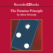 The Domino Principle (Unabridged) audiobook download