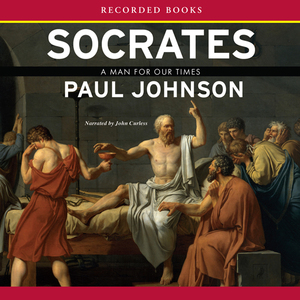 Socrates-a-man-for-our-times-unabridged-audiobook