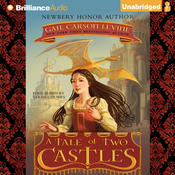 A Tale of Two Castles (Unabridged) audiobook download