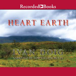 Heart-earth-unabridged-audiobook