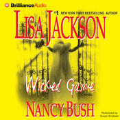 Wicked Game: Colony Series, Book 1 audiobook download