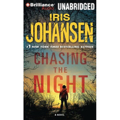 Chasing the Night audiobook download