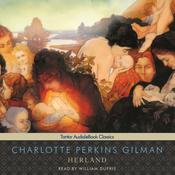 Herland (Unabridged) audiobook download