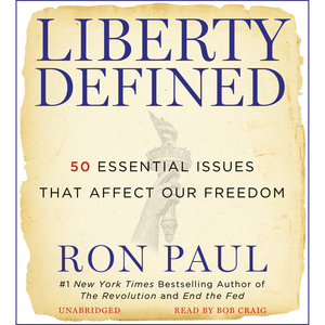 Liberty-defined-50-essential-issues-that-affect-our-freedom-unabridged-audiobook