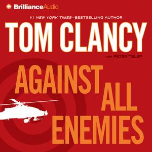 Against-all-enemies-audiobook