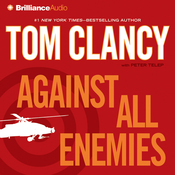 Against All Enemies audiobook download