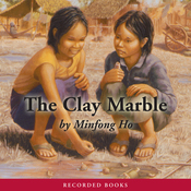 The Clay Marble (Unabridged) audiobook download