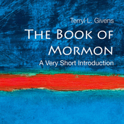 The Book of Mormon: A Very Short Introduction (Unabridged) audiobook download