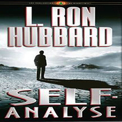 Self-Analyse (Unabridged) audiobook download