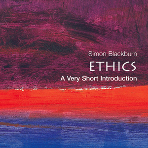 Ethics-a-very-short-introduction-unabridged-audiobook