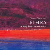 Ethics: A Very Short Introduction (Unabridged) audiobook download