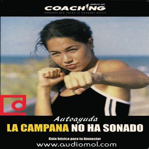 La-campana-no-ha-sonado-the-bell-hasnt-rung-unabridged-audiobook