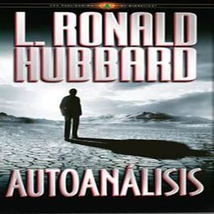 Autoanalisis-self-analysis-unabridged-audiobook