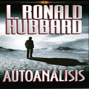 Autoanalisis [Self Analysis] (Unabridged) audiobook download