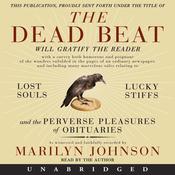 The Dead Beat (Unabridged) audiobook download